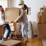 [香港搬屋公司] 節省搬家時間,金錢和頭痛的11個技巧